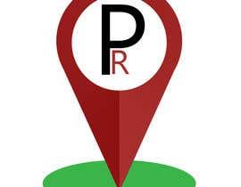 #41 para Design an Icon for PointRun (iPhone App) por rezaarian