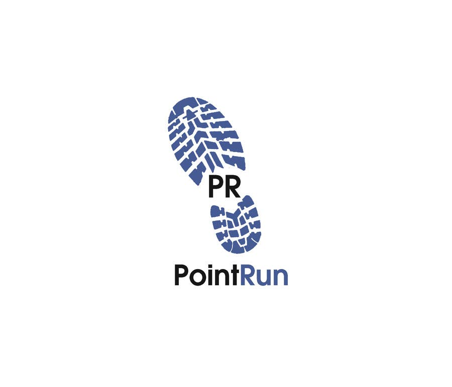 #58 for Design an Icon for PointRun (iPhone App) by NicolasFragnito