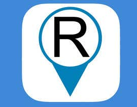 #61 for Design an Icon for PointRun (iPhone App) by MartinMaxTech