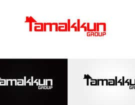 #2 for Design a Logo for Tamakkun Group by Jevangood