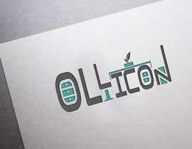 Nro 170 kilpailuun Design a Logo käyttäjältä gautamrathore