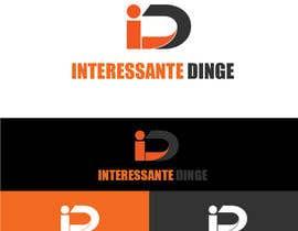 nabeelrjt tarafından Design eines Logos için no 30