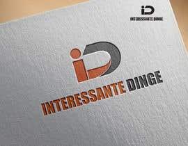 nabeelrjt tarafından Design eines Logos için no 32