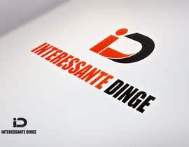 nabeelrjt tarafından Design eines Logos için no 33