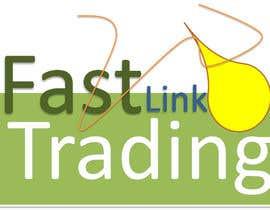 #29 para Food Trading Company Logo por DEV9098929703