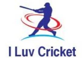 #2 para I need some Graphic Design for Cricket bat, Balls, Footballs,Tennis Rackets and balls por ajay0902