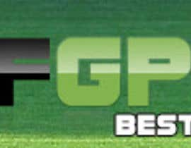 pixelDesignscom tarafından I need some Graphic Design for Cricket bat, Balls, Footballs,Tennis Rackets and balls için no 1