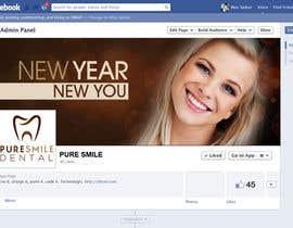 #31 untuk Facebook Post (weekly job) oleh memyselfnew