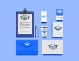 #165 for Design a Logo by ronit7pencils