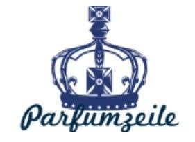 Kilpailutyö #9 kilpailussa Design a Logo for an online shop for perfume.