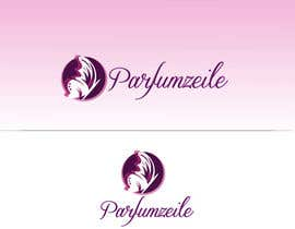#19 for Design a Logo for an online shop for perfume. af saimarehan