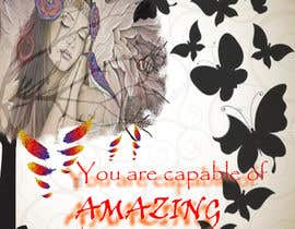 #6 for Graphic design for card/notepad -- 1 by tetsupogi08