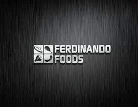 LogoMinia tarafından Premium Logo design needed -- 2 için no 175