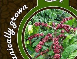 Nro 4 kilpailuun Aore Island Coffee käyttäjältä adview1