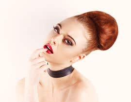 #20 for Beauty fashion retouching by adrianmullings