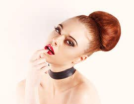 #30 for Beauty fashion retouching by adrianmullings