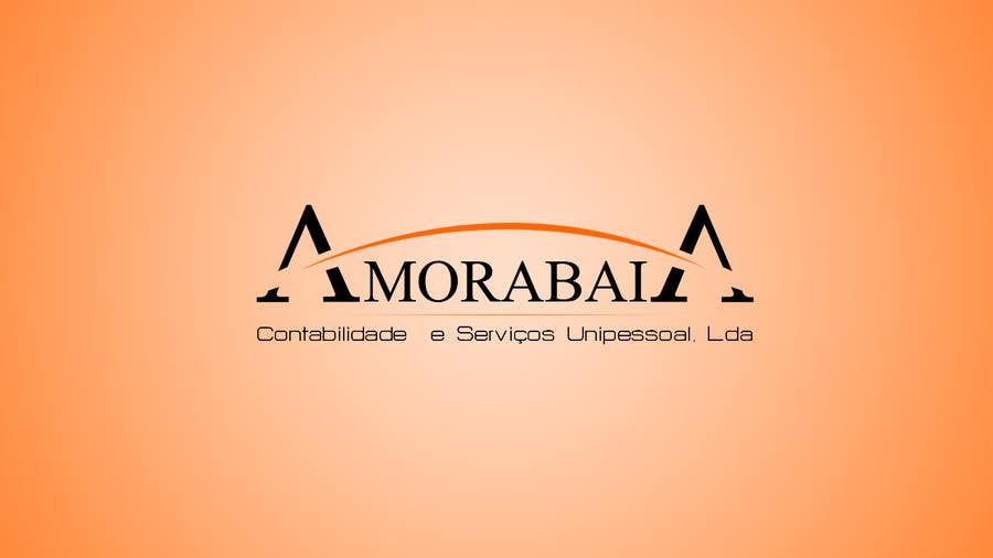 #29 for Design a Logo for Amorabaía by blesson102