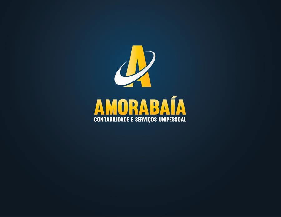 #11 for Design a Logo for Amorabaía by sskander22