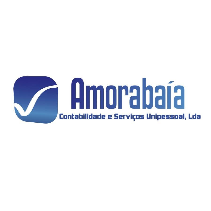 #26 for Design a Logo for Amorabaía by drawbacktrane