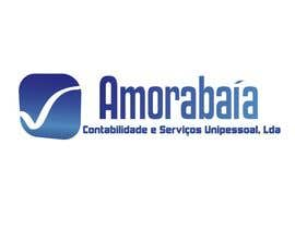 nº 26 pour Design a Logo for Amorabaía par drawbacktrane