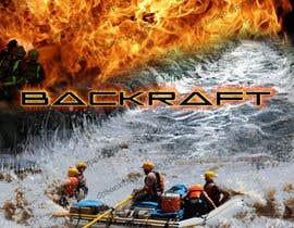 Nro 4 kilpailuun Movie Poster Design Contest käyttäjältä dpsonido87