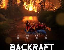 Nro 12 kilpailuun Movie Poster Design Contest käyttäjältä RobertGitiche