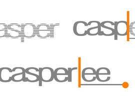Sajeev85 tarafından Create a short logo animation için no 8