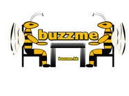 Graphic Design Contest Entry #44 for Logo Design for BuzzMe.hk an online site for buy and sell of services.