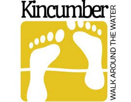 #30 for Kincumber Walk Around The Water af codefive
