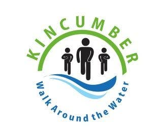 #35 for Kincumber Walk Around The Water by chuafb