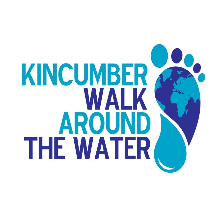 #2 for Kincumber Walk Around The Water by drawbacktrane