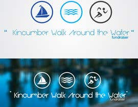nº 1 pour Kincumber Walk Around The Water par OnClickpp