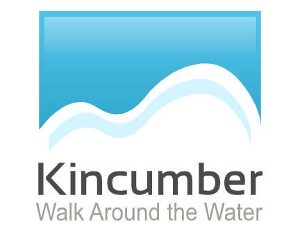 #42 for Kincumber Walk Around The Water by usbmny