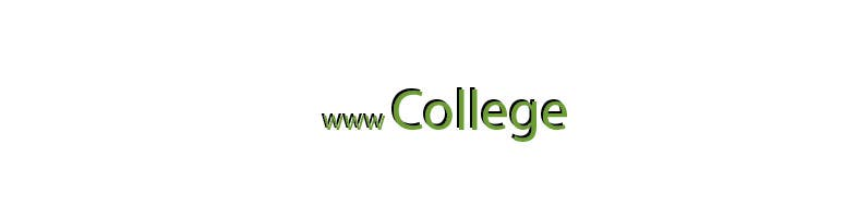 Bài tham dự cuộc thi #38 cho Come Up with a Online College Name