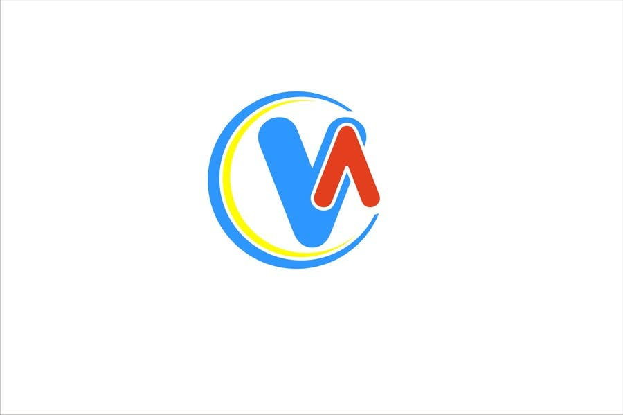 #9 for Design a Logo for Video Company by saliyachaminda