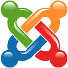 Contest Entry #2 for Joomla website for House or Property selling