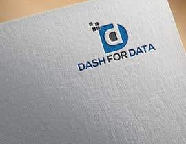 mehediabraham553 tarafından Design a Logo için no 25