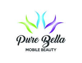 joefreyyu tarafından Design a mobile beauty logo için no 4