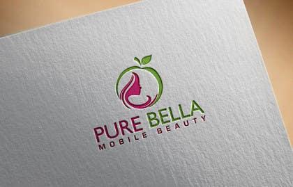 Milon077 tarafından Design a mobile beauty logo için no 42