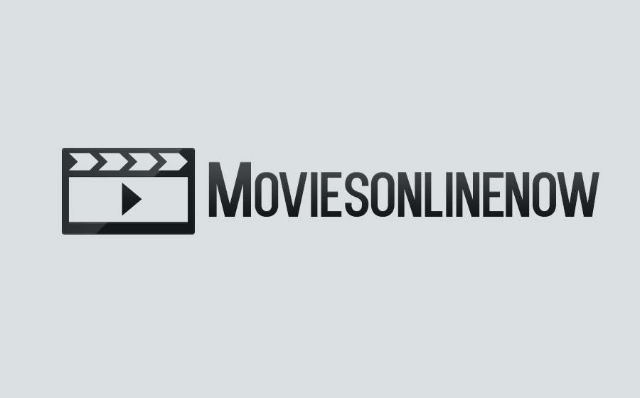 Proposition n°3 du concours Design a Logo for moviesonlinenow