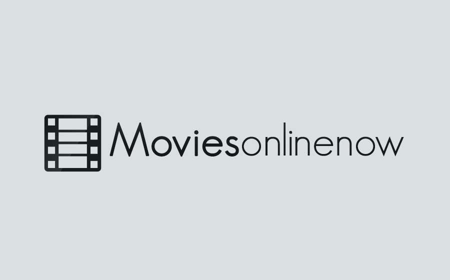 Proposition n°21 du concours Design a Logo for moviesonlinenow