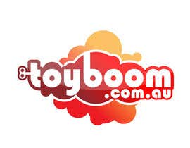 sofia230209 tarafından Design a Logo for online toy store için no 115
