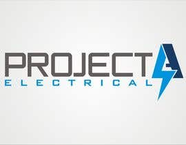 KalimRai tarafından Design a Logo for Electrical Contracting Business için no 31