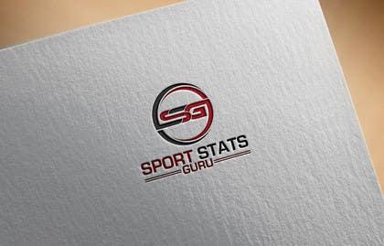 Milon077 tarafından Design a Logo için no 47