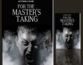 varvara1111 tarafından Design a cover page for werewolf fantasy ebook için no 5