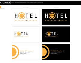 #67 for Design a Logo for Hotel Link Bangkok by SanjitKaur79