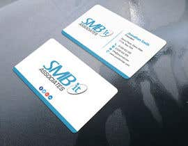 mahmudkhan44 tarafından I need some Graphic Design for logo and business cards için no 29