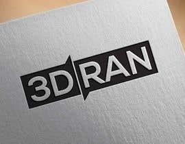 Nro 14 kilpailuun Disegnare un Logo käyttäjältä saonmahmud2