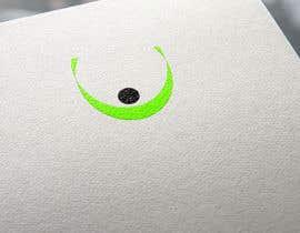 Nro 22 kilpailuun Design a logo for vegan powder käyttäjältä jlangarita