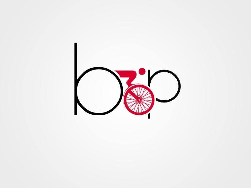 Bài tham dự cuộc thi #                                        50                                      cho                                         Logo Design for The Logo Will be for a new Cycling Apparel brand called BOP
